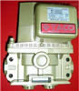 TACO日本原装TACO双联电磁阀/TACO电磁阀型号