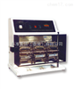 皮革耐撓曲性試驗機/皮革撓曲性試驗機