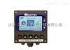 pc3110/PC-3110RS台湾上泰水质分析仪SUNTEX工业在线PH/ORP控制器,上泰工业在线PH计