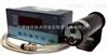 SCIT-SX分离式红外测温仪