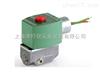 ASCO电磁阀上海代理阿斯卡电磁阀/ASCO电磁阀上海代理