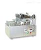 万能磨耗试验机/平面形耐磨耗试验机