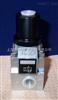 HAWE柱塞泵德国HAWE液压、哈威HAWE液压阀、HAWE柱塞泵