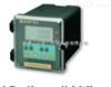 PC-350台湾上泰SUNTEX水质分析仪标准型PH/ORP分析仪,上泰PC-350在线PH变送器