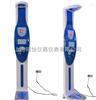 DHM-800A福州超声波身高体重测量仪