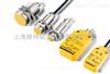 NI4U-EG08-AP6X-V1131TURCK传感器NI4U-EG08-AP6X-V1131原装图尔克TURCK传感器