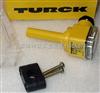 BC10M30VP4X图尔克TURCK传感器BC10M30VP4X好价格销售