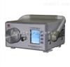 TY-7062 冷镜式露点仪 、 测量范围:0~-70℃  、精度 :≤±0.2℃