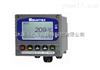 EC-4110台湾SUNTEX进口品牌上泰电导率/电阻率测试仪/水质分析仪
