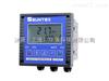 EC-4300台湾原装进口品牌水质分析仪,SUNTEX仪器