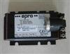 EPRO传感器中国总公司
