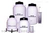 美国MVE液氮罐
