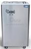 SHB-B95T循环水式多用真空泵/SHB-B95T循环水式真空泵