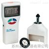 HG-1802/HG-1804高精度手持式转速表