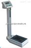 TZ-150电子人体身高体重秤,电子人体秤,电子身高体重体检机