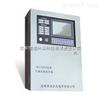 MIC2000气体报警控制器,MIC2000,四通道气体报警控制器