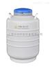 YDS-30-125液氮罐YDS-30-125/贮存型液氮生物容器/金凤YDS-30-125液氮罐