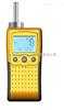 MIC-800-N2气体检测仪