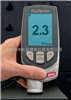 SPG3美国DeFelsko PosiTector SPG表面粗糙度测量仪