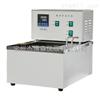 CS-601高精度恒温循环水浴