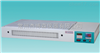 DRB07-600B不锈钢高温电热板