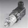 EDS3446-1-0250-000上海代理EDS3446-1-0250-000德国HYDAC继电器