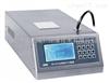 SX-L310型激光尘埃粒子计数器
