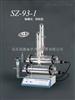 自动双重纯水蒸馏器SZ-93-1、  出水量 1600ml/h