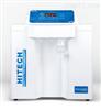 去离子纯水系统实验室超纯水机进水系统