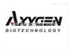 Axygen常规耗材