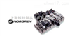 T70C4800诺冠快排阀T70C4800现货库存/英国NORGREN压力表