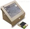 自动细胞计数仪-AUTO1000