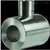 AFRISO菲索弹簧管压力普通型RF 40/50/63/80/100,D1