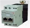 瑞士佳乐CARLO监控保护继电器