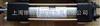 AIYO液压缓冲器上海代理日本TAIYO液压缓冲器/TAIYO日本太阳铁工缓冲器