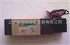 APK11-15A-B2C(CKD)喜开理电磁阀APK11-15A-B2C