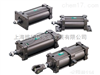 CKD气缸日本CKD大型气缸喜开理整体式气缸