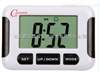 YQGV003鉅惠全場7.5折  單道計時器(單道倒計時器、時鐘)