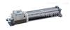 CKD双活塞杆气缸喜开理双活塞杆气缸-CKD双活塞杆气缸维护