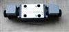 阿托斯电磁阀DHI-0631/2-X现货