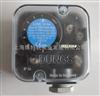 DUNGS电磁阀、DUNGSDUNGS电磁阀、DUNGS压力开关