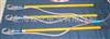 10KV平口接地线