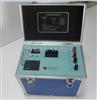 SXR-9910D直流电阻测试仪
