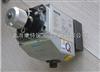-IPV5-32-101IPV5-32-101正品德国VOITH齿轮泵-VOITH内齿式齿轮泵