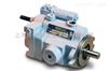 T6C-022-1R00-C1T6C-022-1R00-C1美国DENISON丹尼逊T6C系列叶片泵