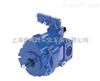 DG3V-3-*-60威格士美国DG3V-3-*-60液动操作换向阀特价现货