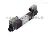 CHELIC气动阀气立可PV系列气动阀,CHELIC气动阀,气立可气动阀