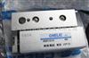 DBB51CM2410M现货特价DBB51CM2410M瑞士佳乐时间继电器