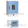 DHG-9101-0电热恒温鼓风干燥箱DHG-9101-0