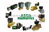 ASCO电磁阀全国代理ASCO电磁阀
